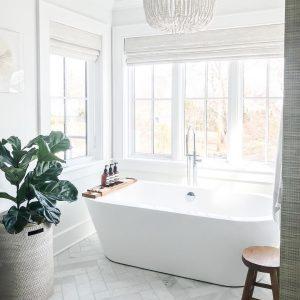 Bathroom-Tub-view