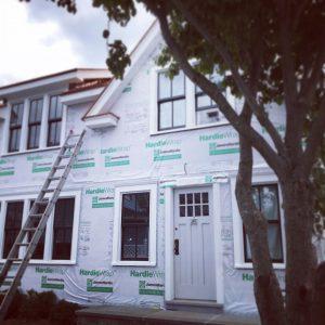 Exterior-view-under-construction